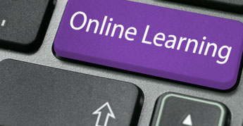 Deanship of Distance Learning