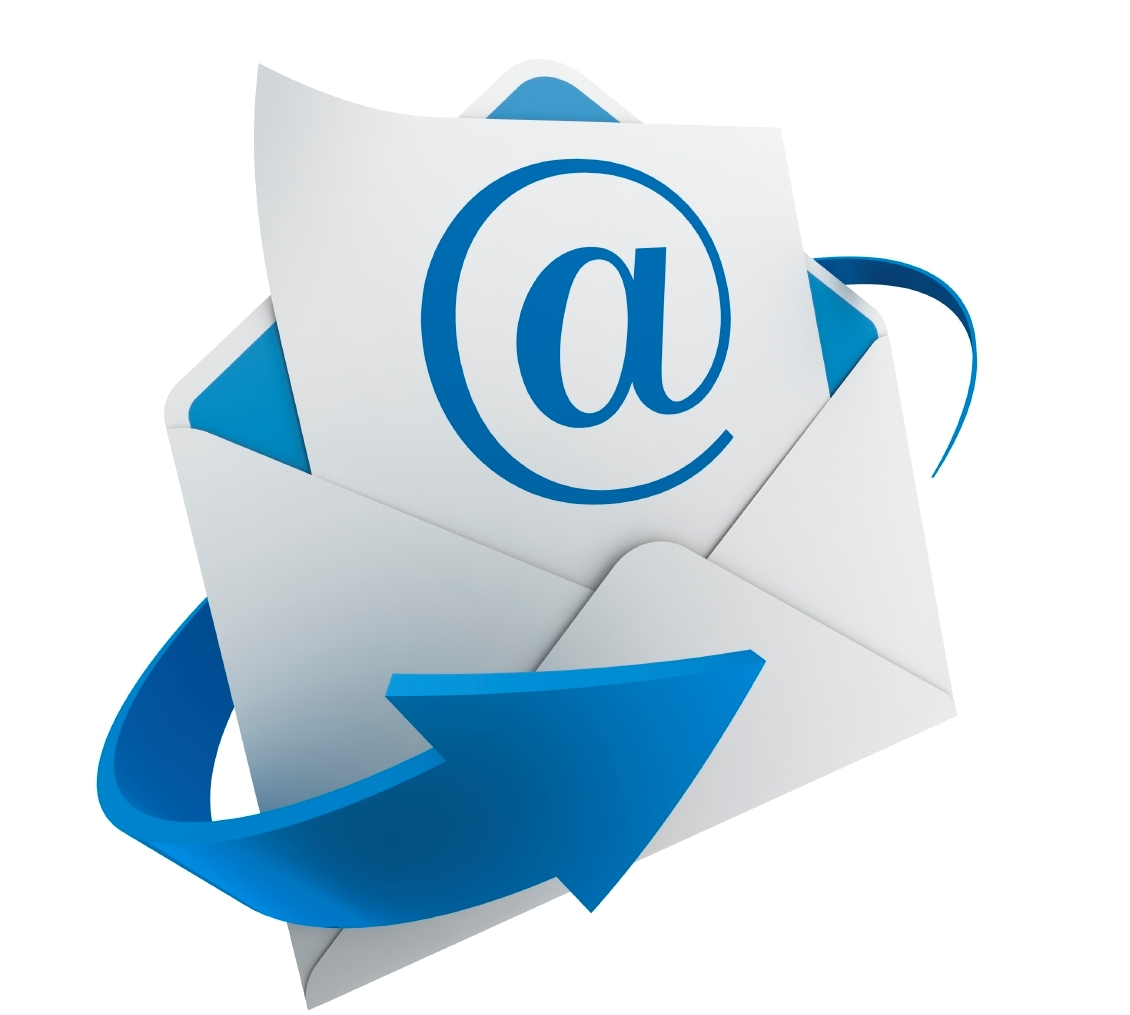 email-icon-3.jpg