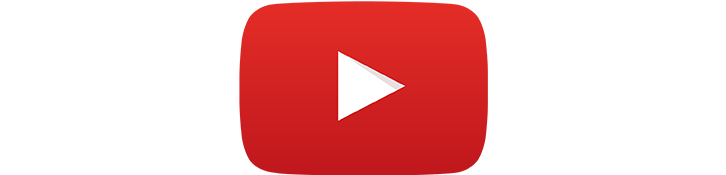 youtube icon.png
