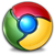 Chrome(1).png